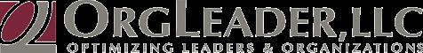 OrgLeader, LLC Logo